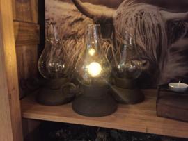 Lampje Manon