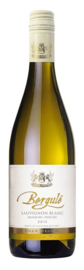 Villa Melnik | Bergulé | Sauvignon Blanc Semi Dry