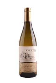 Borovitza Winery | Cuvée Bela Rada | Rkatsiteli
