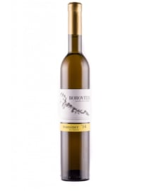 Borovitza Winery | Traminer Late Harvest
