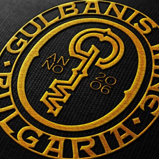 Gulbanis | Cabernet Franc