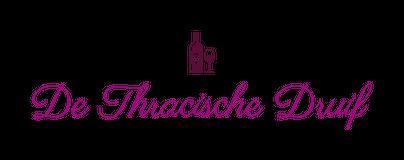 De Thracische Druif