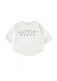 Sweater - 'Little Women'