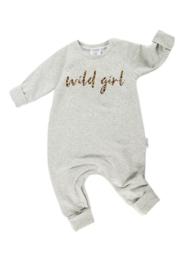Rompertje - 'Wild Girl'