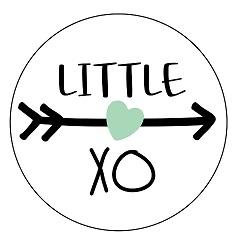Little-XO