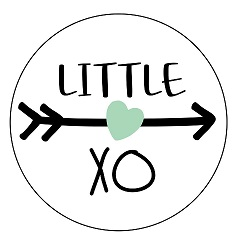 Little-XO