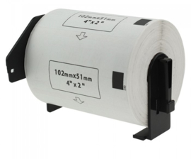 Brother DK-11240 (compatible)
