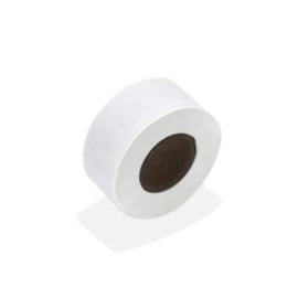 Dymo 99017 / S0722460 compatible adreslabel, 50 x 12mm, 220 labels per rol