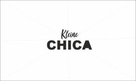 Kleine Chica