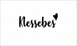 Klessebes