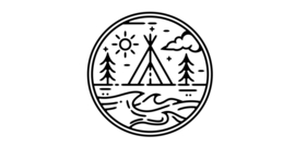 Camping   Adverture cirkel