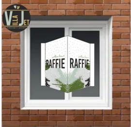 Raambord Raffie