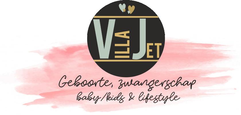 Villa-Jet