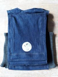 bijSonder vestje voor sondevoeding incl. iem& pomp-fleshouder