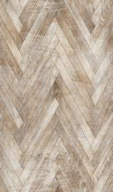 Fotobehang NW 47247 hout planken