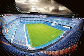 @Walls fotobehang stadion 0307
