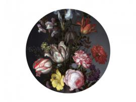 BN Bloemen in een vaas 300337