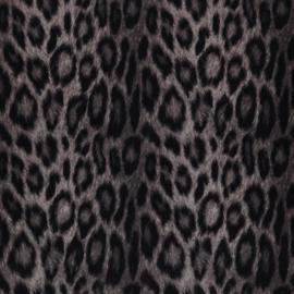 Behang dierenprint panter 33-quartz