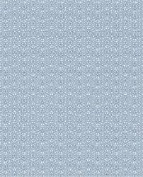 Eijffinger Pip Studio IIII behang 375052 Lacy Light Blue