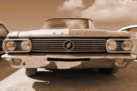 XXL wallpaper buick sepia 470349 auto
