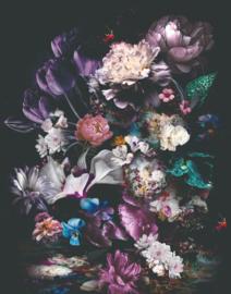 Fotobehang NW 47225 Bloemen
