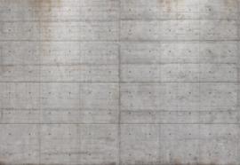 Concrete Blocks 8-938 Komar