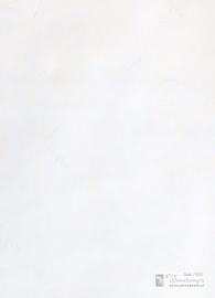 Betonlook V.409-104-N053 wit behang
