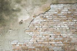 @Walls fotobehang stenen beton muur 0168