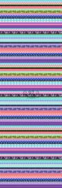 PhotowallXL ribbons 158107 lintjes