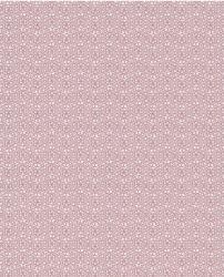 Eijffinger Pip Studio IIII behang 375053 Lacy Pale Pink