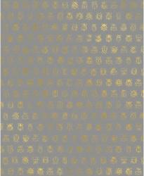 Eijffinger Pip Studio IIII behang 375037 Lady Bug Khaki