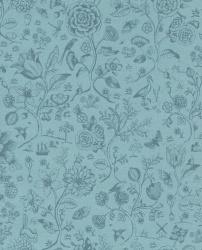 Eijffinger Pip Studio IIII behang 375012 Spring To Life Two Tone Blue
