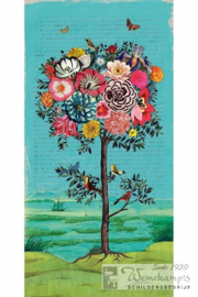 Eijffinger Pip Studio III wallpower 341100 Fantastree