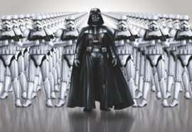 Star Wars Imperial Force 8-490 Komar