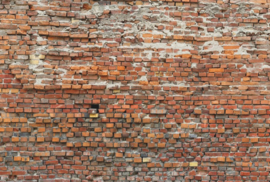 Bricklane XXL4-025 Komar
