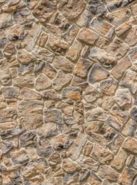 Muro XXL2-056 Komar