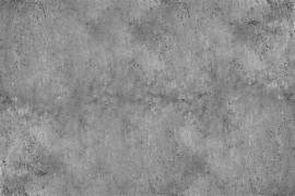 @Walls fotobehang beton 0174
