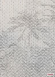 Heritage Komar Veil HX4-014