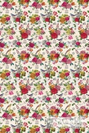 Eijffinger Pip Studio III wallpower 341092 Flowers
