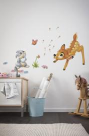 Bambi sticker 14043h Komar