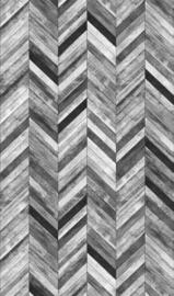 Fotobehang NW 47246 Planken hout