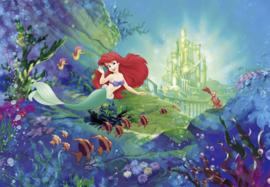 Ariel's Castle 8-4021 Komar
