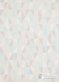 BN Wallcoverings  218990 Scandinavian Style behang