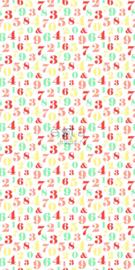 WallpaperXXL numbers 158714 nummers