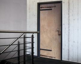 Gummersbach 20-005 deursticker