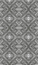 Fotobehang NW 47250 Elegant hout