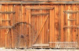 The Barn 3750004 Farm Life