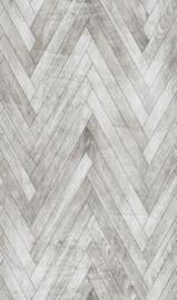 Fotobehang NW 47248 hout planken