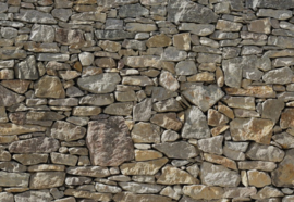Stone Wall 8-727 Komar