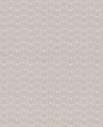 Eijffinger Pip Studio IIII behang 375050 Lacy  Khaki